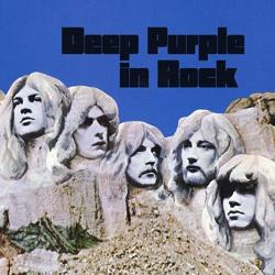 Deep Purple songs