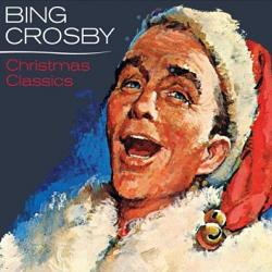 Bing Crosby discography