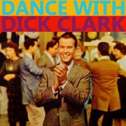Dick Clark picture