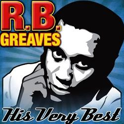 RB Greaves songs