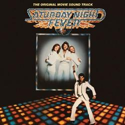 Night Fever number one song