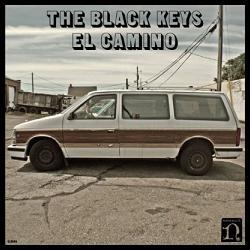 The Black Keys songs