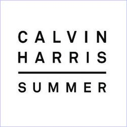 Calvin Harris songs