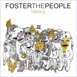 Foster The People songs