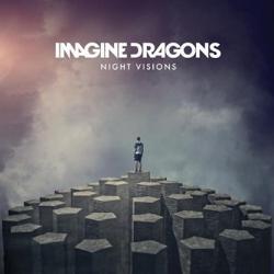 Imagine Dragons songs