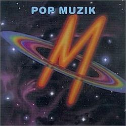 M songs