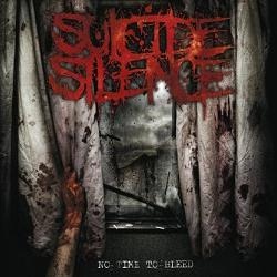 Suicide Silence songs