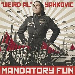 Weird Al Yankovic songs