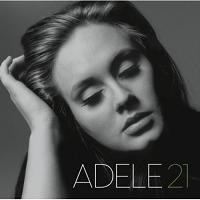 Adele songs