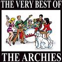 Archies hit songs list