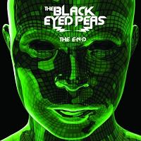 Black Eyed Peas find a song