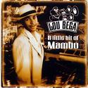 one hit wonder Lou Bega mambo