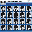 Beatles song discography