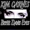 Kim Carnes songs