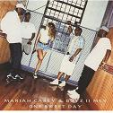 Mariah Carey song discography