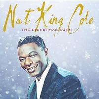 Christmas songs and Nat King Cole discography