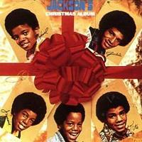 Christmas with The Jackson 5