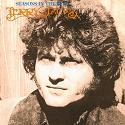 Terry Jacks one hit wonder and seventies song