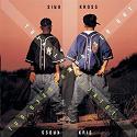Kris Kross song discography