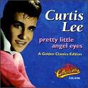 Curtis Lee one hit wonder