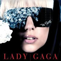 Lady Gaga song discography
