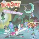 Rolling Stones rock songs