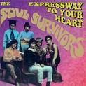 Soul Survivor Expressway one hit wonder song