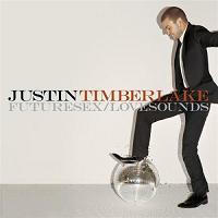 Justin Timberlake songs