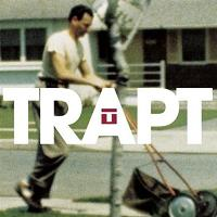 Trapt songs