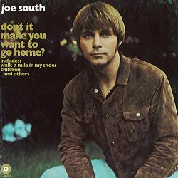 Joe South songs
