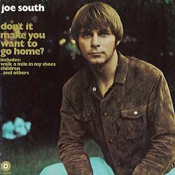 Joe South songs