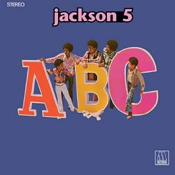 The Jacksons and The Jackson 5