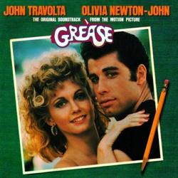 Olivia Newton John songs