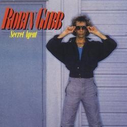 Robin Gibb songs