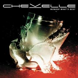 Chevelle rock songs