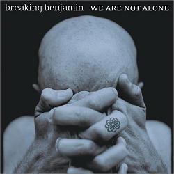 Breaking Benjamin songs