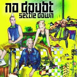 No Doubt and Gwen Stefani