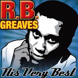 RB Greaves songs