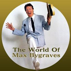 Max Bygraves songs