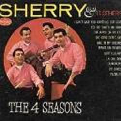 The 4 Seasons and Frankie Valli solo