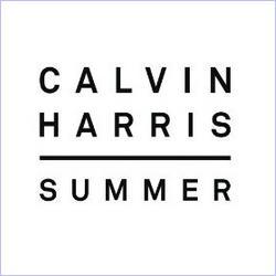 Calvin Harris songs