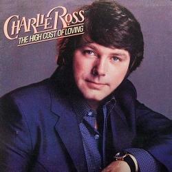 Charlie Ross