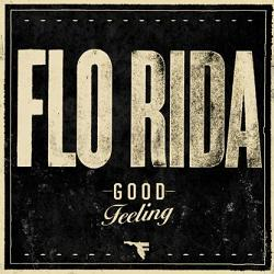 Flo Rida songs