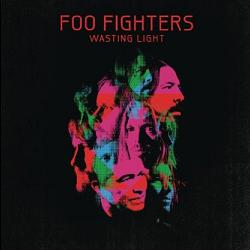 Foo Fighters songs
