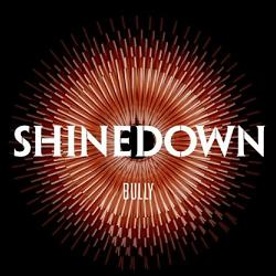 Shinedown songs