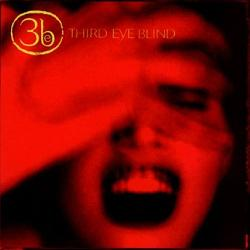 Third Eye Blind song discography