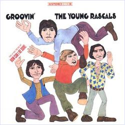 Young Rascals songs