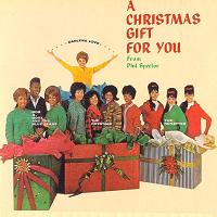 Christmas Gift songs
