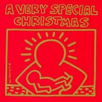 Very Special Christmas songs
