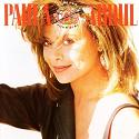 Paula Abdul songs